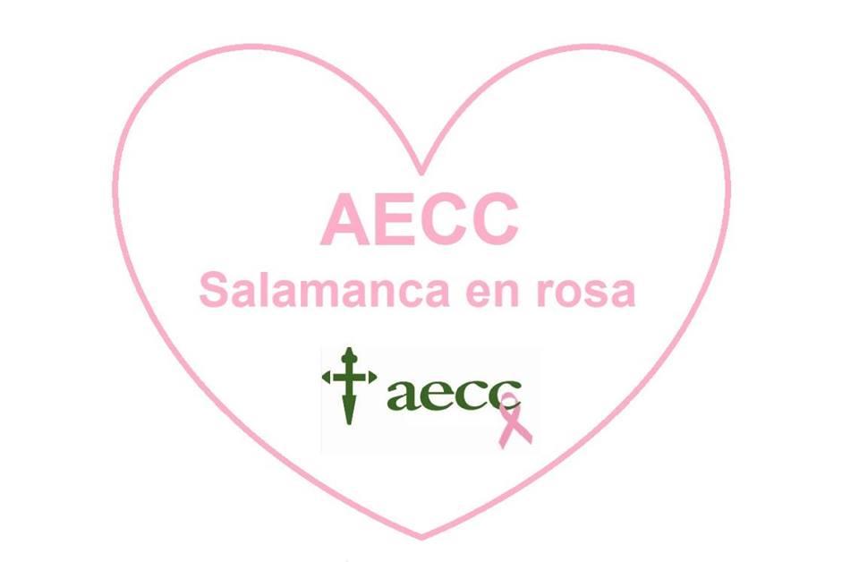 aecc-salamancaenrosa