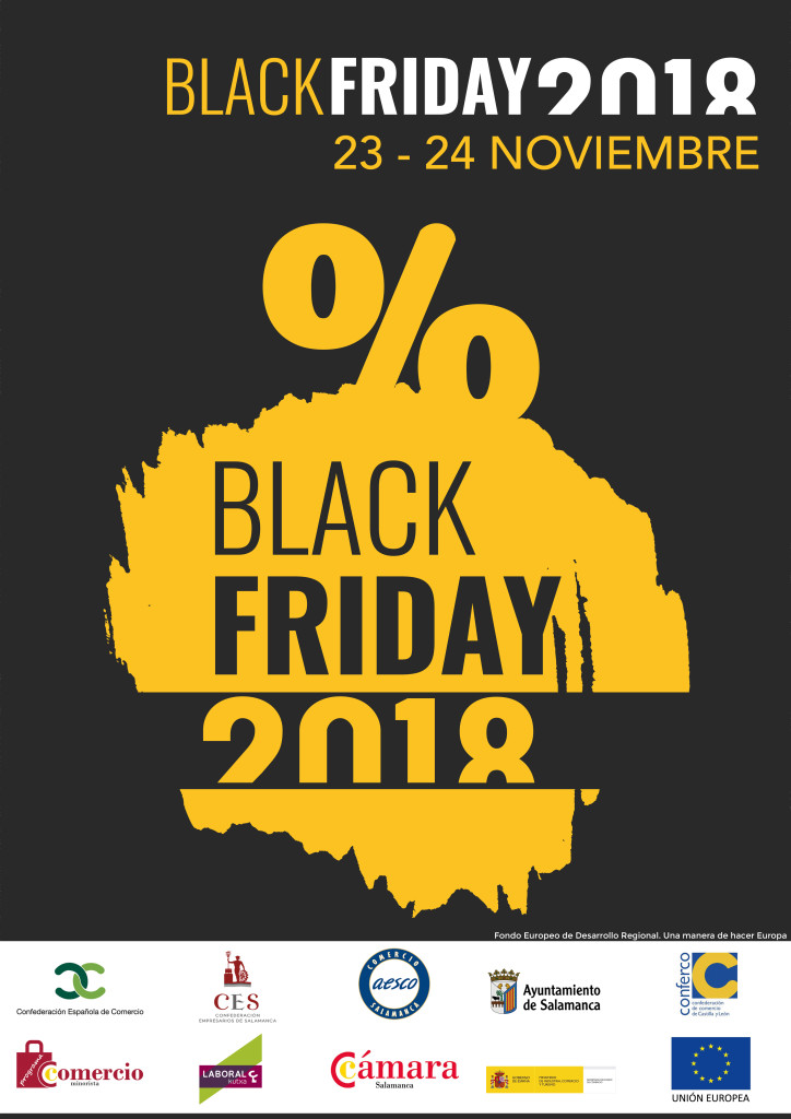 BlackFriday2018.cdr