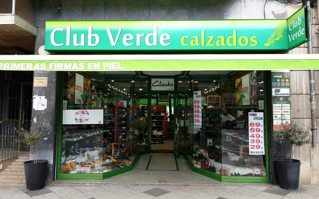 clubverde4